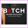 "Collection ""BITCH"""