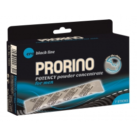 Prorino Potency powder 7er