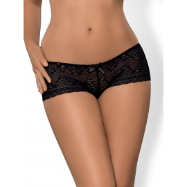 Imperia Shorty