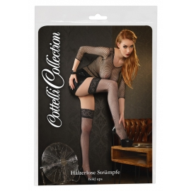 Hold-up Net Stockings