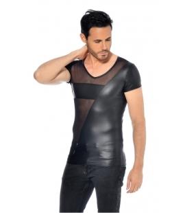 Santor T-shirt