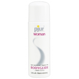 Pjur Woman lube 30ml