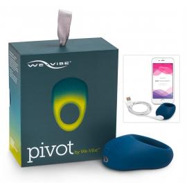 Pivot by We-Vibe