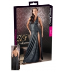 "Dress ""Glamour"