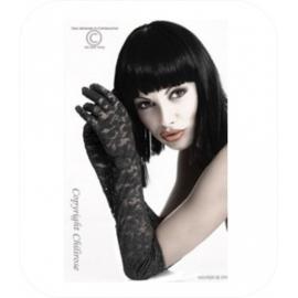 Gloria Handschoenen Zwart